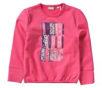 Baby Sweatshirt pink