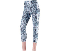 Leggings dunkelgrau