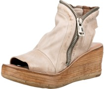 Sandale ' Noa'