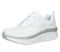Sneaker 'D'lux Walker-Timeless Path'