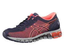 Gel-Quantum 360 2 Laufschuhe Damen orange