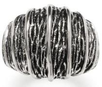 Fingerring »1097« silber