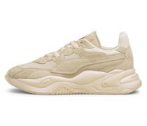 Sneaker 'rs-2K Bold'