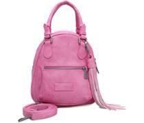 Handtasche 'Babe '