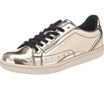 Heidi Sneakers silber