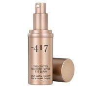 Augenserum 'Recovery Peptide'