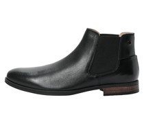 Chelsea Boots 'Frank'