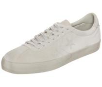 Sneaker 'Cons Breakpoint OX' hellgrau