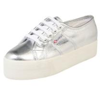 Sneaker 'Comet' silber