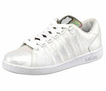 Sneaker 'Lozan III Reptile' perlweiß