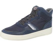 Nestor Sneakers blau