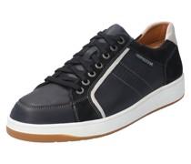 Sneaker 'harrison'