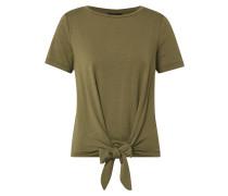 Shirt 'objstephanie' oliv
