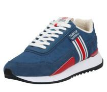 Sneaker 'epsilon'