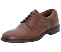 Schuhe 'Kos'