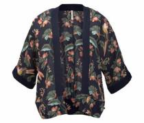 Kimono 'Richi' mischfarben