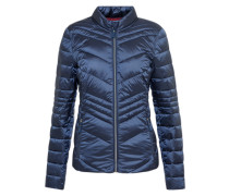 Steppjacke 'lightweight jacket' navy