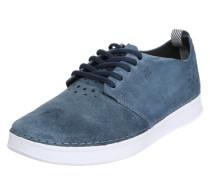 Sneaker 'Carle' blau