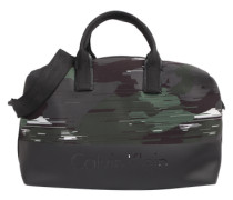 Weekender 'Caillou Gym Duffle'