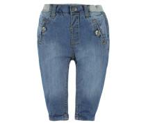 Marc O'Polo Junior Jeanshose mischfarben
