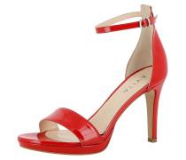 Sandalette 'candida'