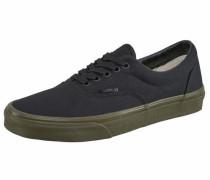 Sneaker 'Era' khaki / schwarz