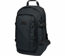 Daypack »Evanz« schwarz