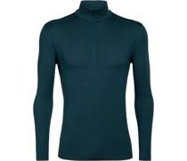 Sweatshirt ' 260 Tech Zip '