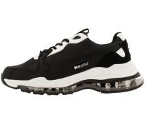 Sneaker 'x500 Blk'