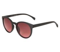 Classic Sonnenbrille schwarz