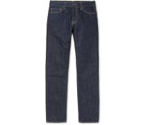 Jeans ' Klondike '