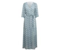 Kleid 'Susla'