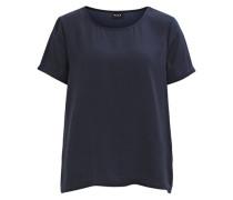 Blusenshirt 'Vimelli' blau
