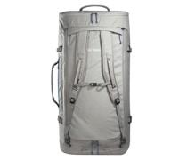 Reisetasche 'Duffle Roller 140 '