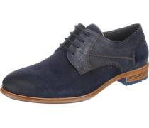 Business Schuhe 'Jessy' marine