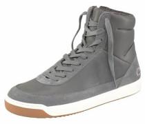 Sneaker »Explorateur Calf« grau