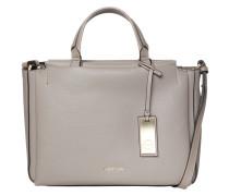 Duffle Bag 'Carri3 Duffle' beige