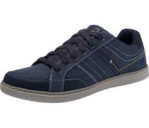 Sneakers 'Lanson Mesten' dunkelblau