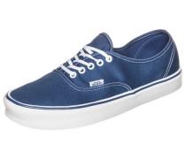 Sneaker 'Authentic Lite' blau