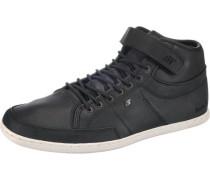 Swich Sneakers schwarz