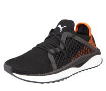 Sneaker 'tsugi Netfit' schwarz