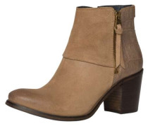 Ankle Boots »Ivy 6B« beige