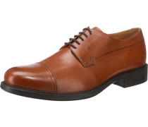 Carnaby Business Schuhe braun
