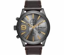 Chronograph 'rasp Chrono 50Mm Dz4467'
