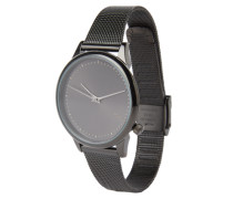 Armbanduhr 'Estelle Royale' schwarz