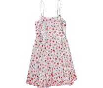 Kleid Daisy Teen mischfarben