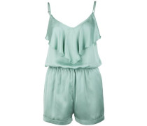 Jumper mint