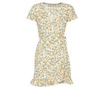 Kleid 'Reforma'