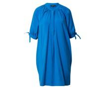 Kleid 'Celestine'