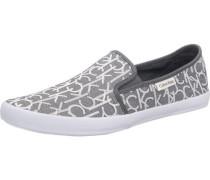 Fabion Sneakers grau